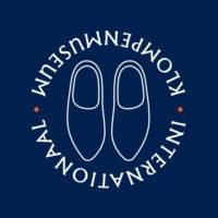 International Wooden Shoes Museum